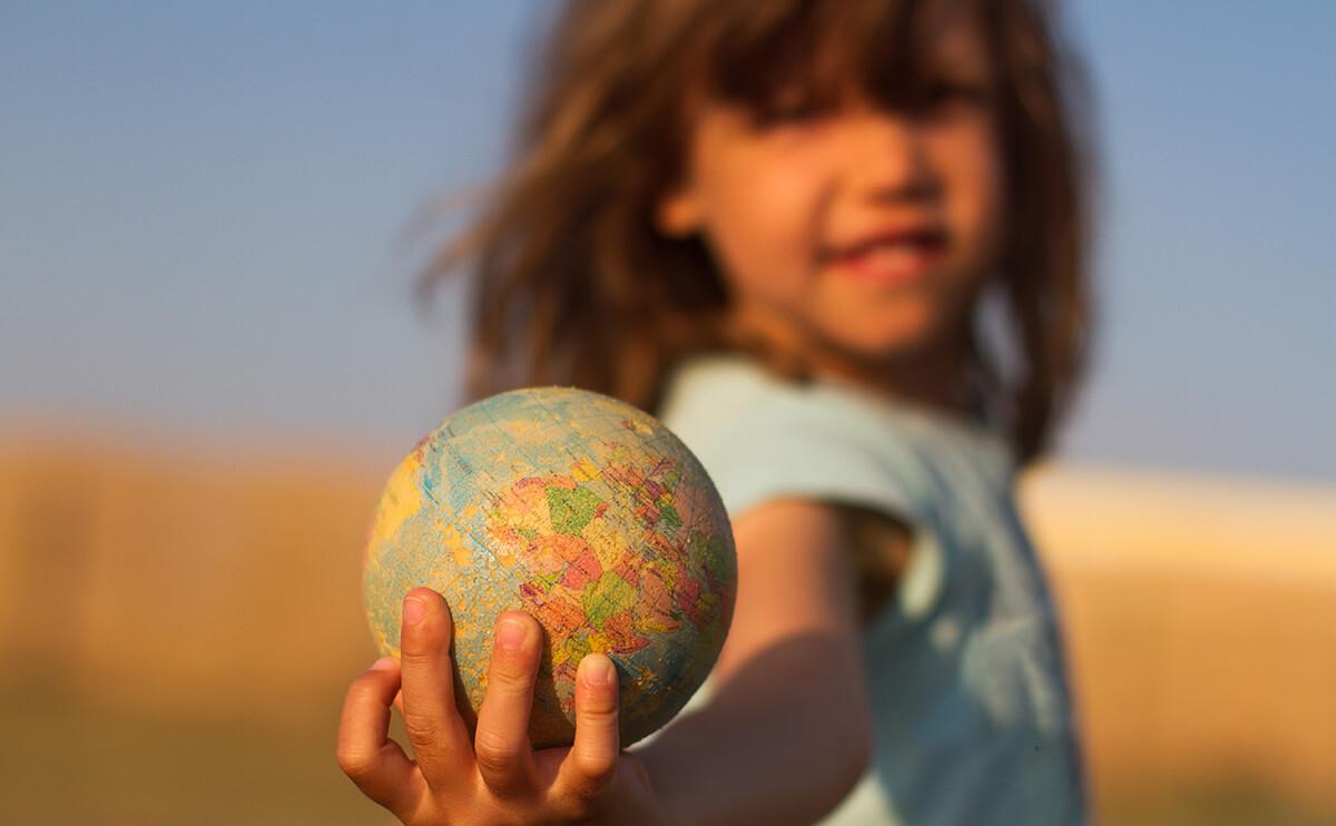 https://rfi.cohred.org/wp-content/uploads/2020/09/research-fairness-initiative-rfi.jpg