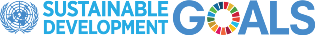 https://rfi.cohred.org/wp-content/uploads/2020/09/suitable-development-goals-640x71.png