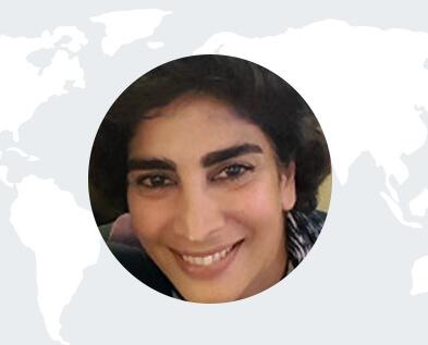 https://rfi.cohred.org/wp-content/uploads/Golbahar-Pahlavan.jpg