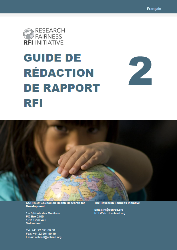 https://rfi.cohred.org/wp-content/uploads/RFI_REPORTING_COVER_FR_v2.png