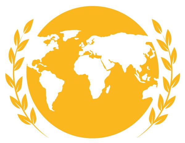 Research Fairness Initiative – RFI