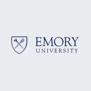 https://rfi.cohred.org/wp-content/uploads/partner-emory-university.png