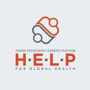 https://rfi.cohred.org/wp-content/uploads/partner-help-1.png